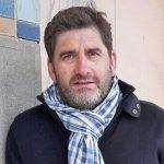 Dr Vix radiologue Poitiers