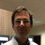 Dr Facon Radiologue Poitiers